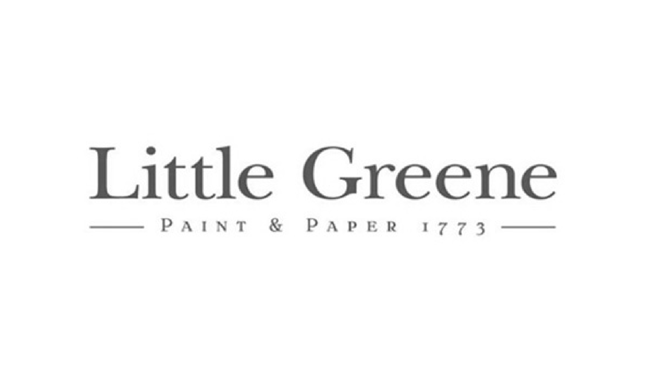 Accessoir_little_green