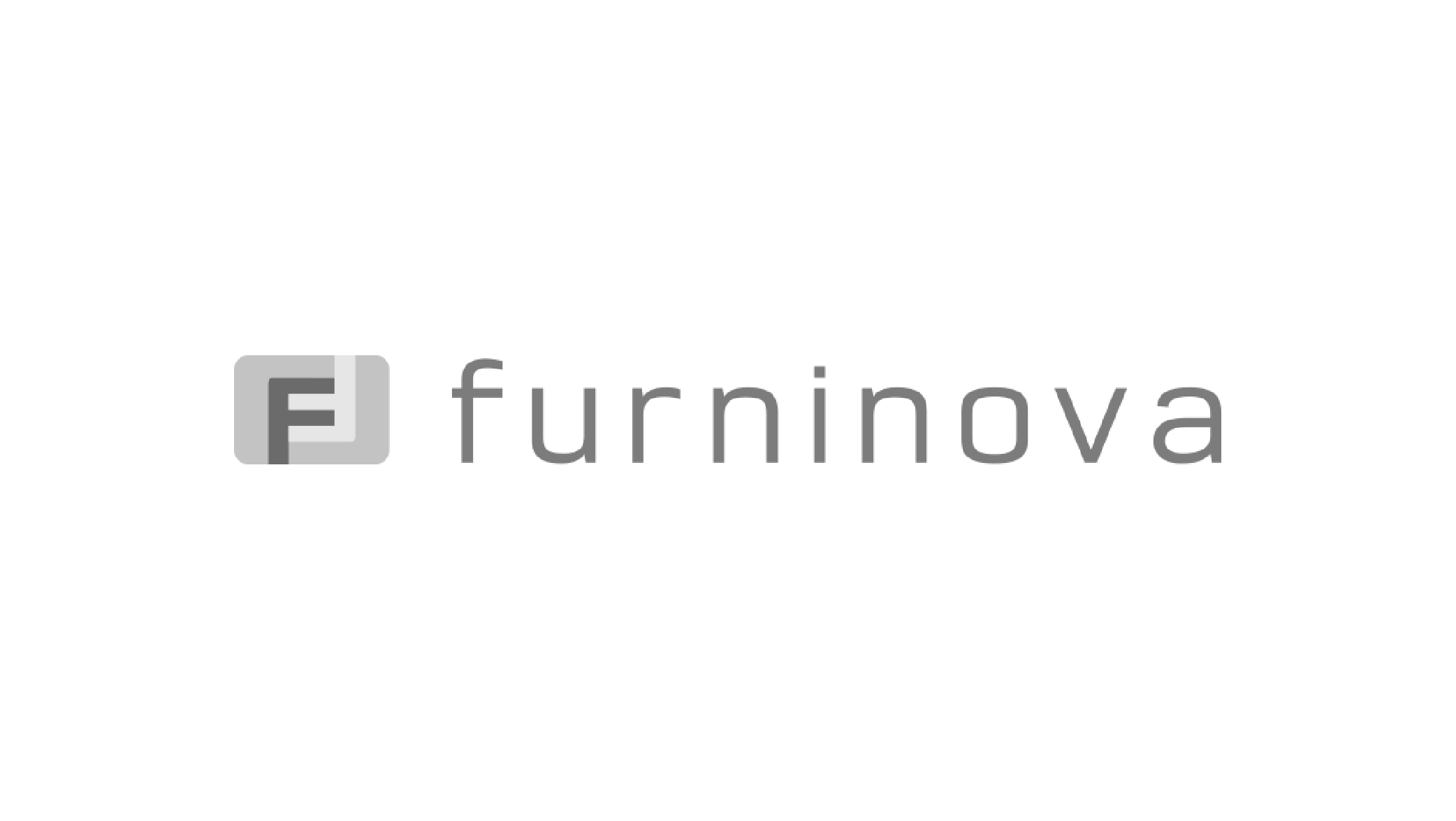 Indoor_furninova