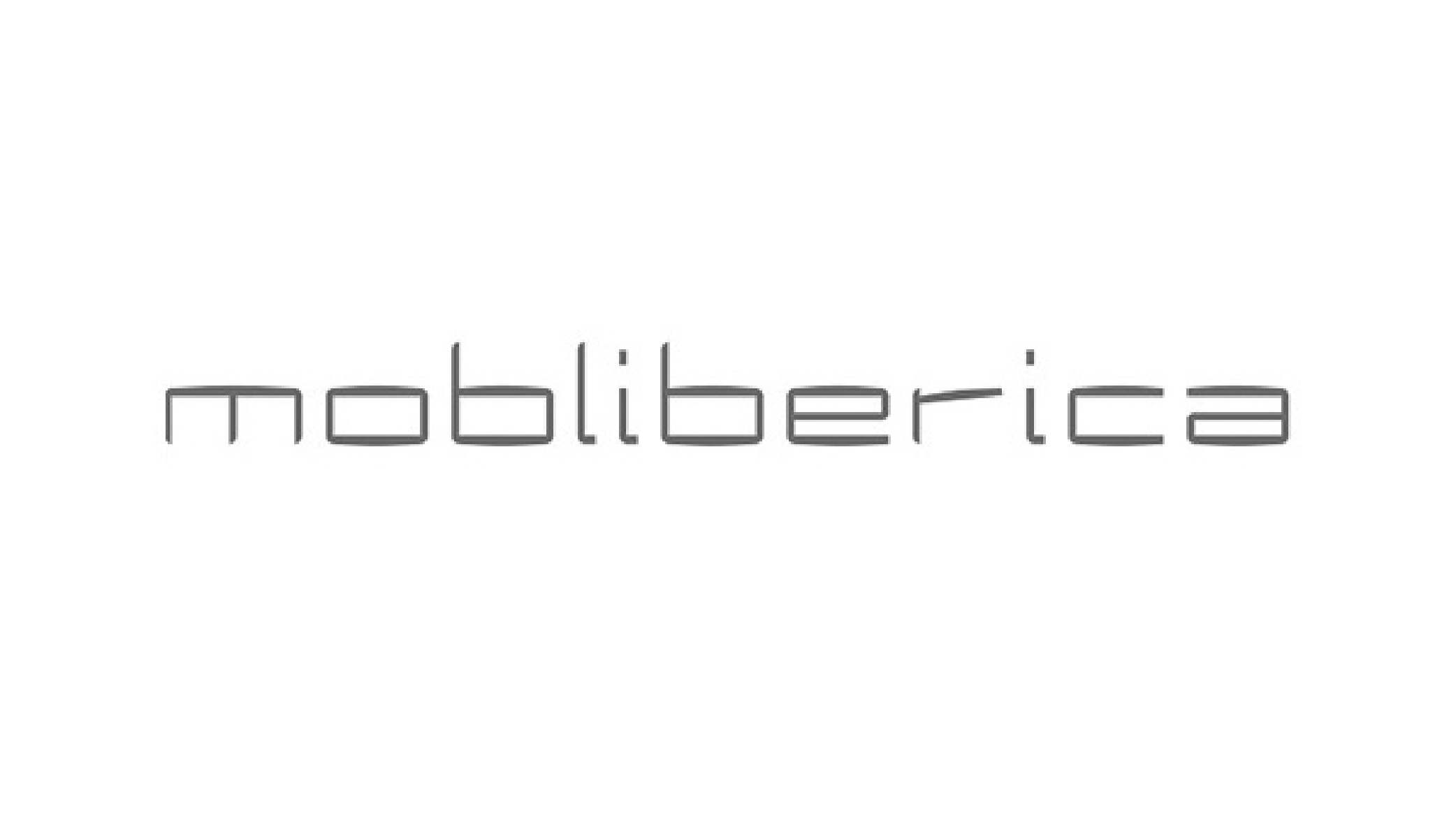 Indoor_mobliberica